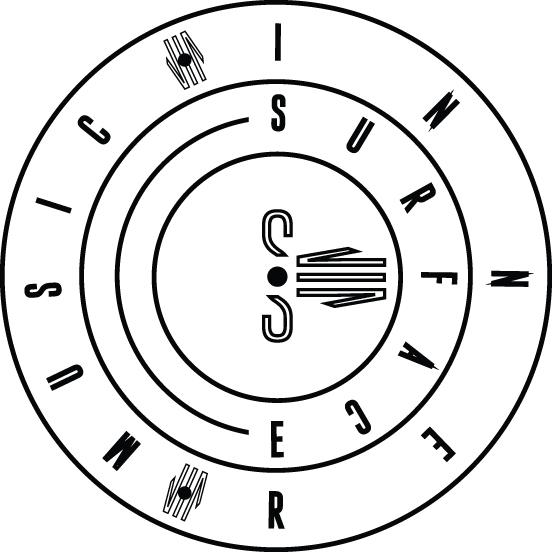 Inner Surface Music Logo.jpg