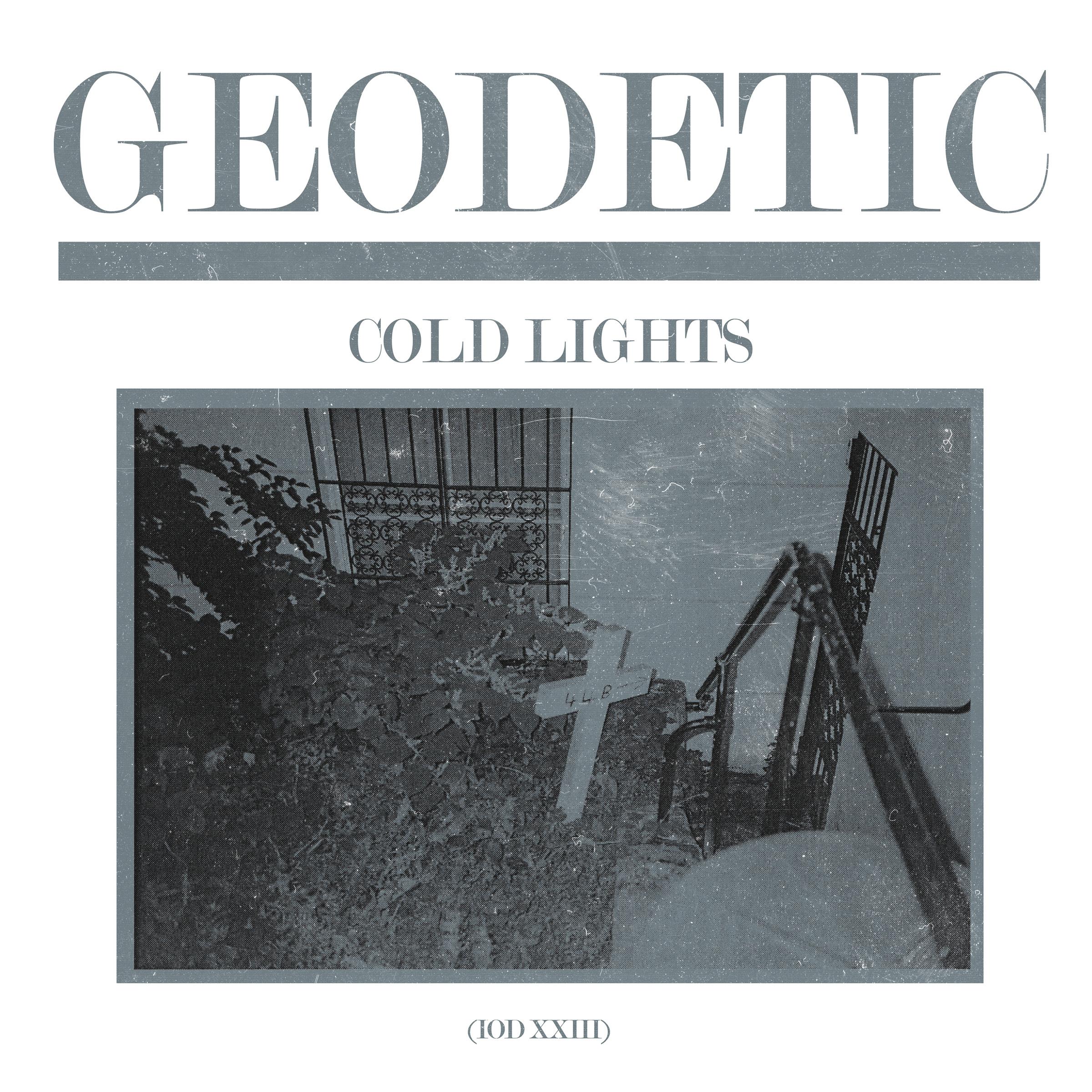 Geodetic Finetunes thumbnail.jpg
