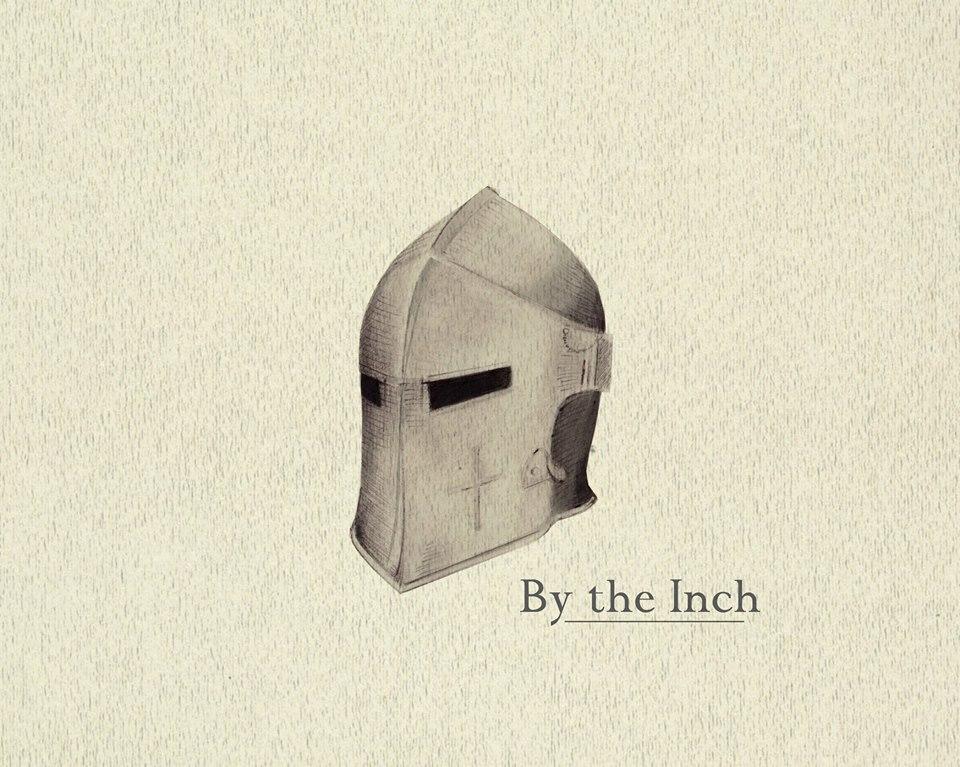 by the inch.jpg