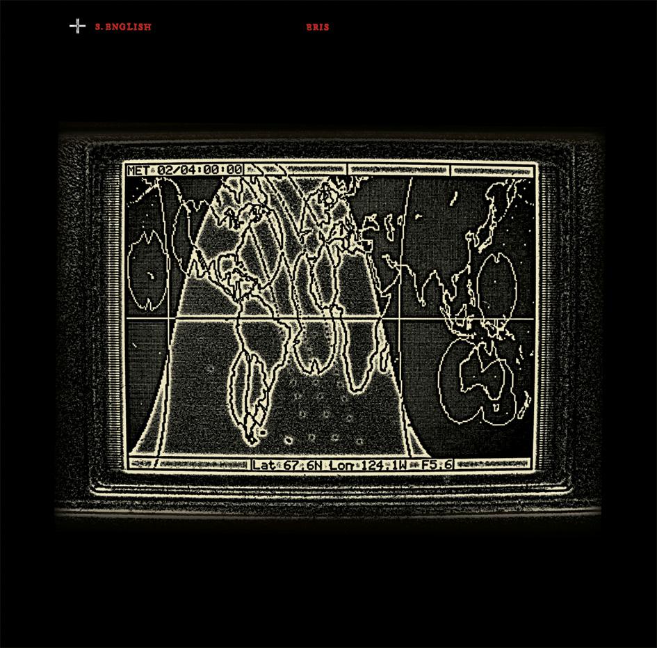 LP 102FRONT-WEB.jpg
