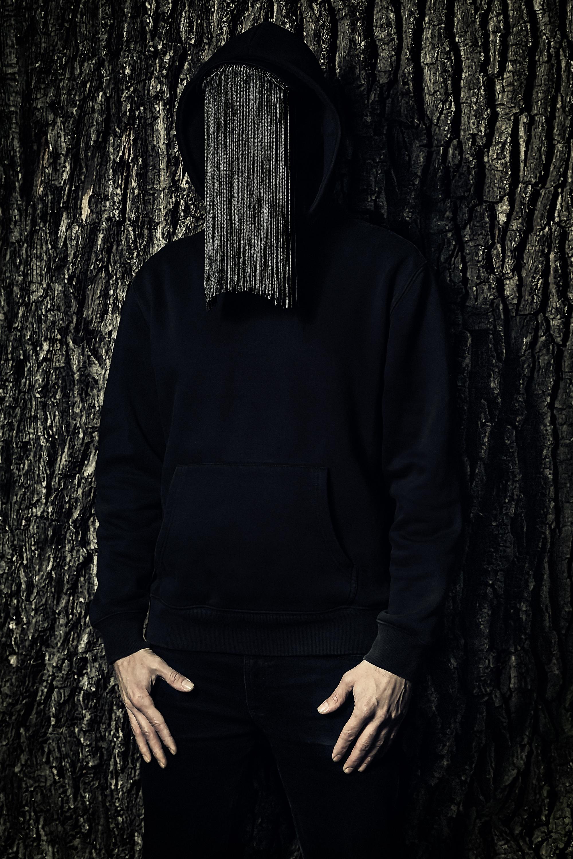 Headless Horseman © Joi Bix.jpg