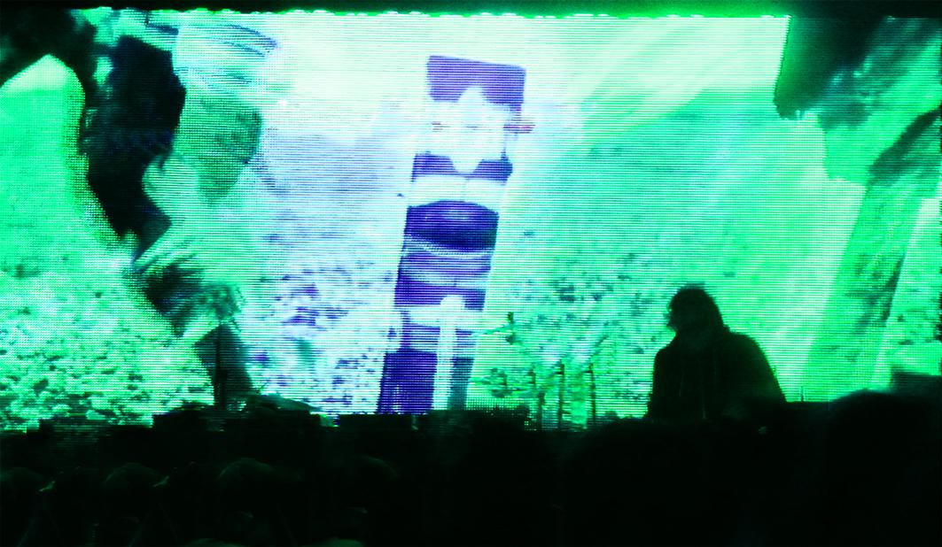 falling dream live promo.jpg