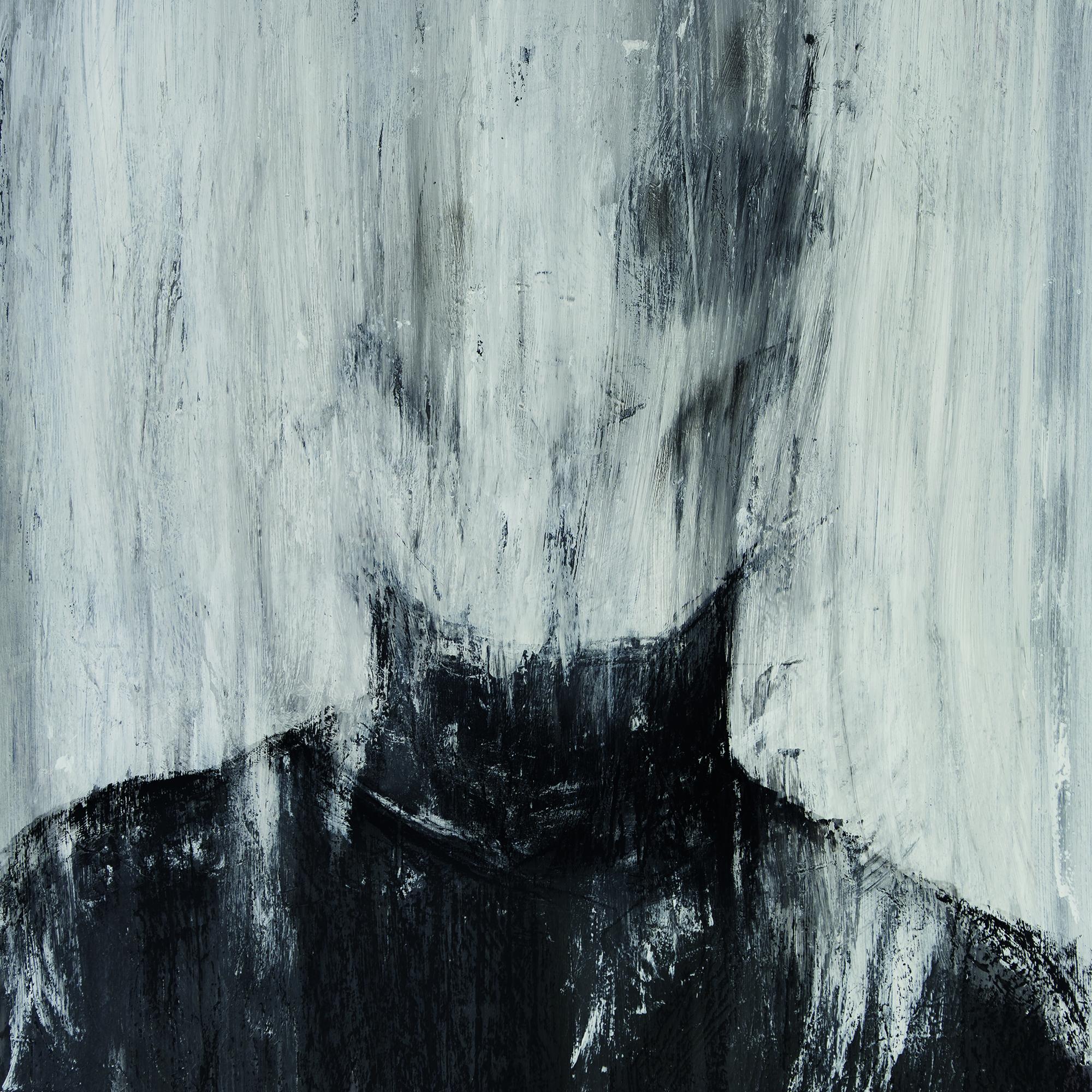Sept - Challenge EP (Voxnox Records, 2018)