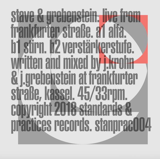 STANPRAC004 Artwork.jpg