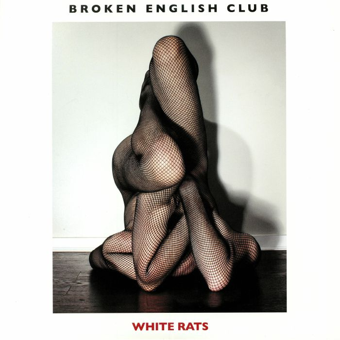 white rats.jpg