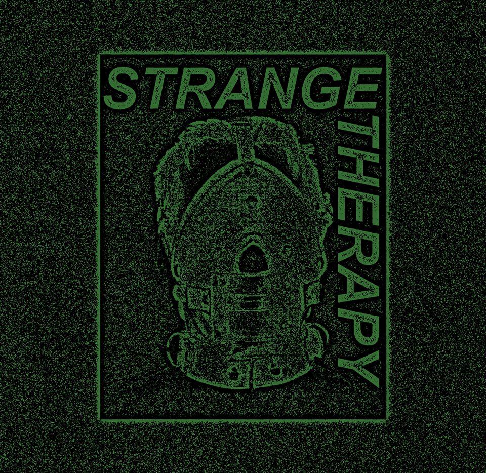 strange therapy .jpg