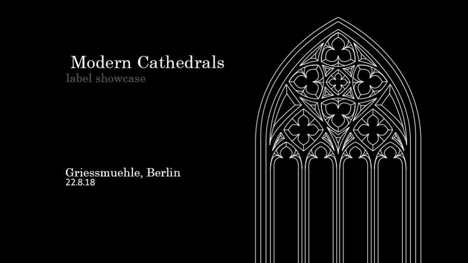 modern cathedrals.jpg