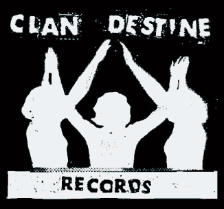Clan Destine Records Logo.jpg