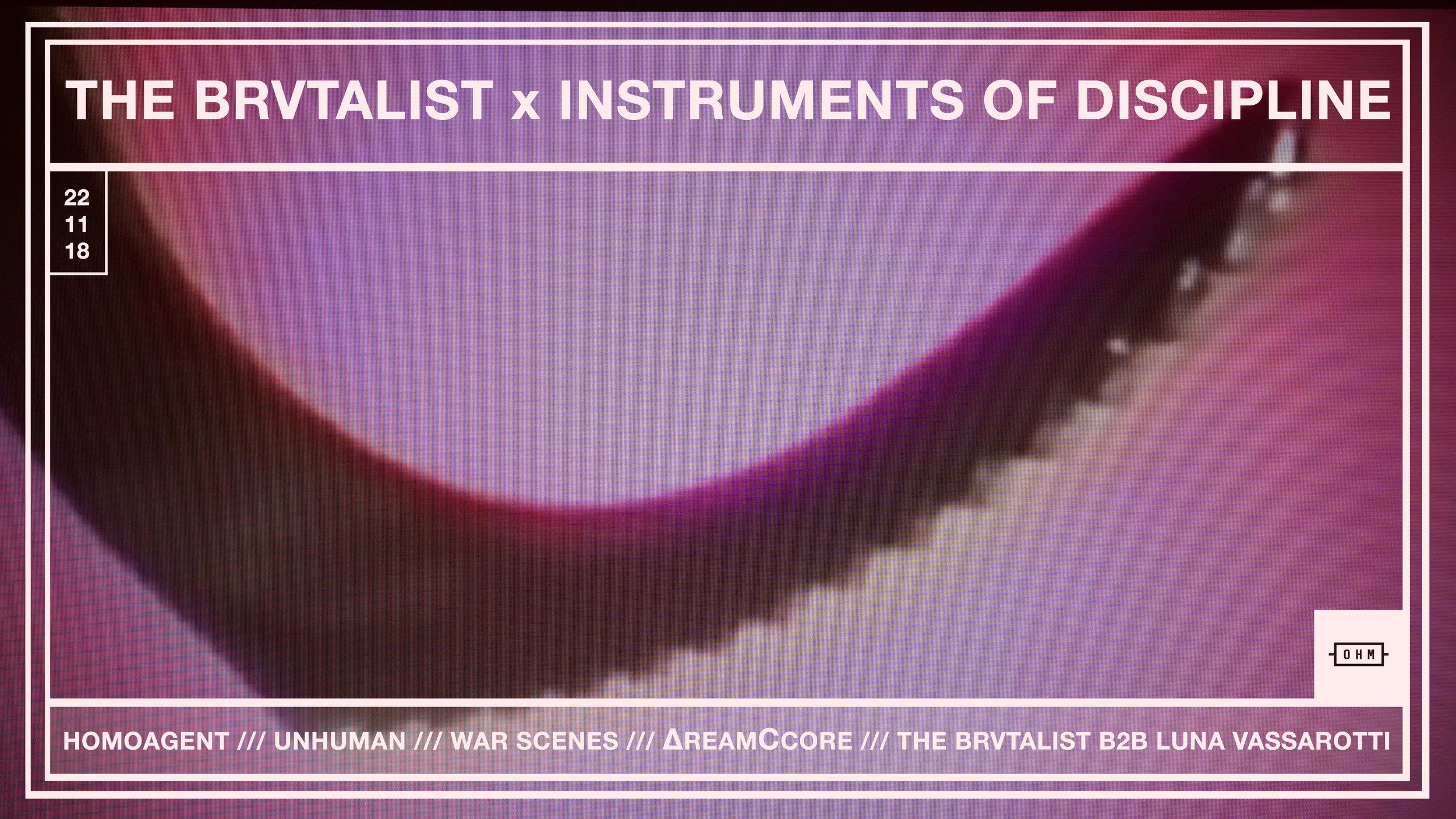 IODOHM x Brvtalist, event banner.jpg