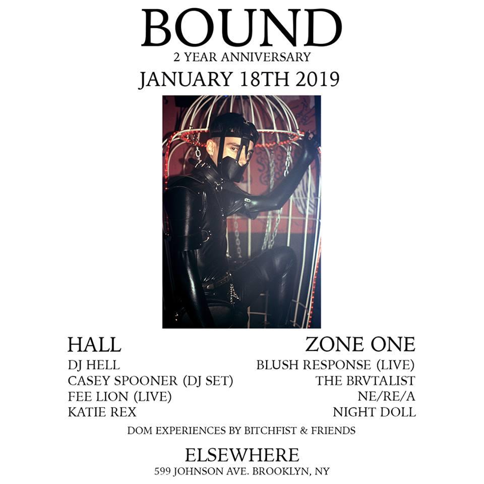 bound flyer.jpg