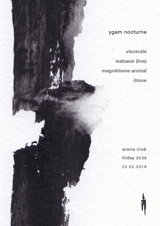 YGAM_Nocturne I (Arena Club)_flyer(front) (1).jpg