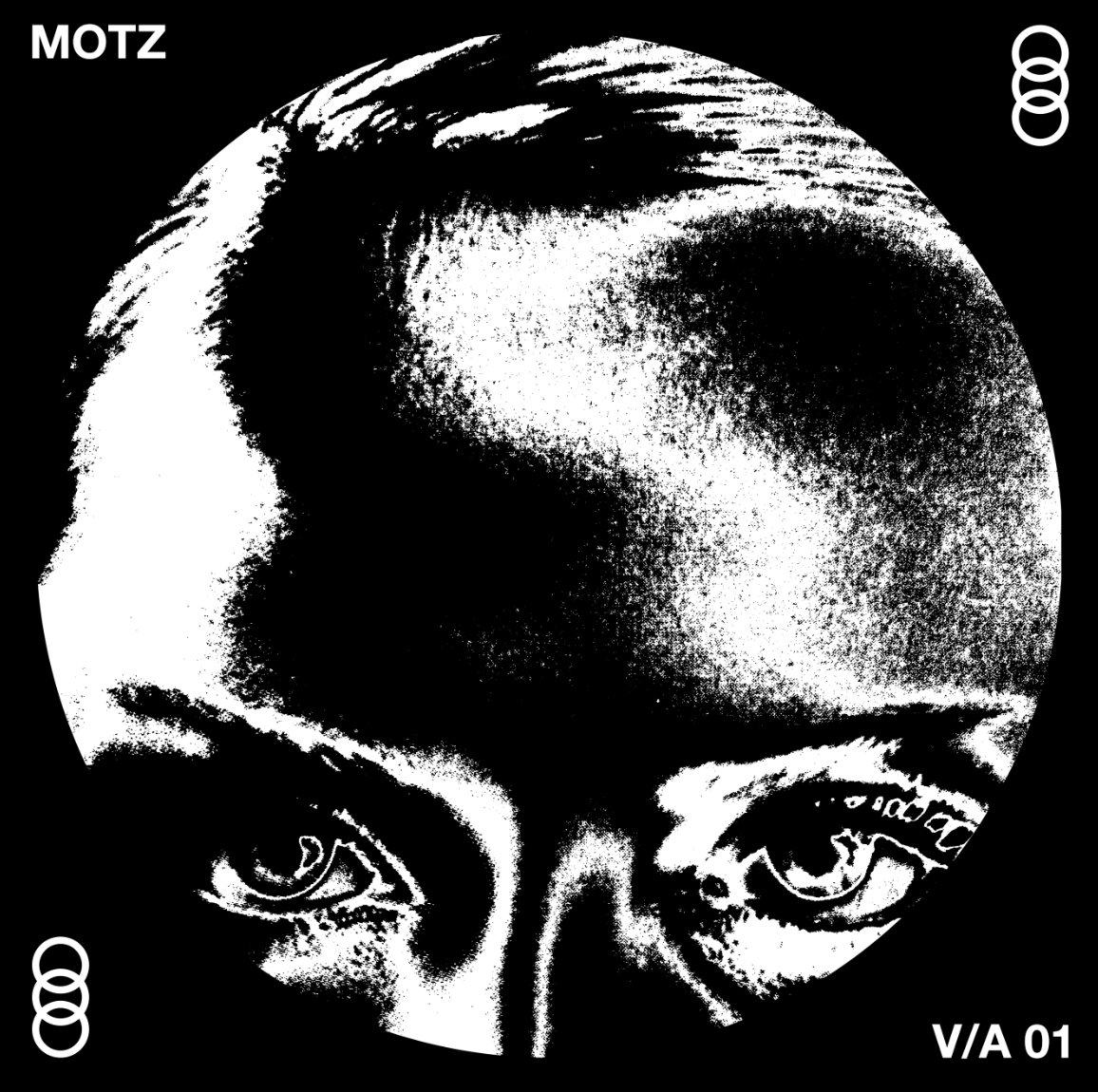 MOTZ VA 01.png