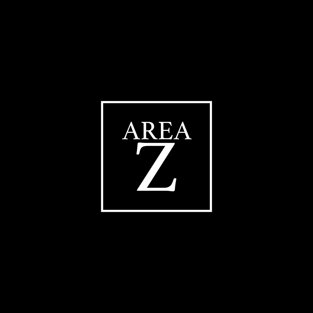 area z.jpg