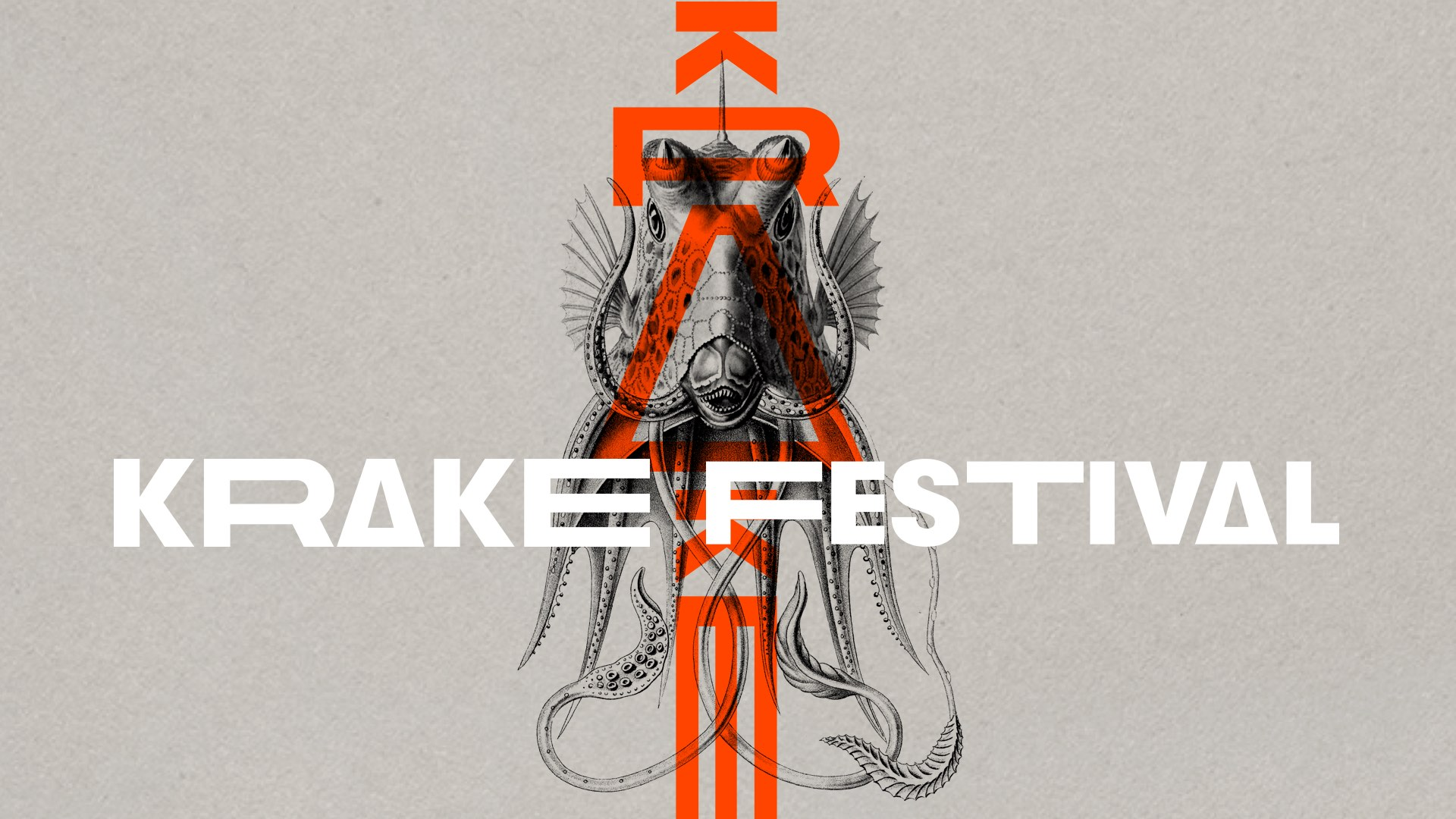 Krake Artwork2019.jpg