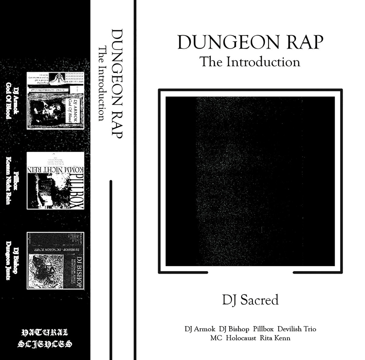dungeon rap.jpg