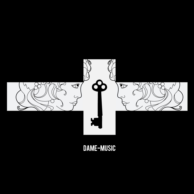 Dame-Music -new_logo_v2.jpg