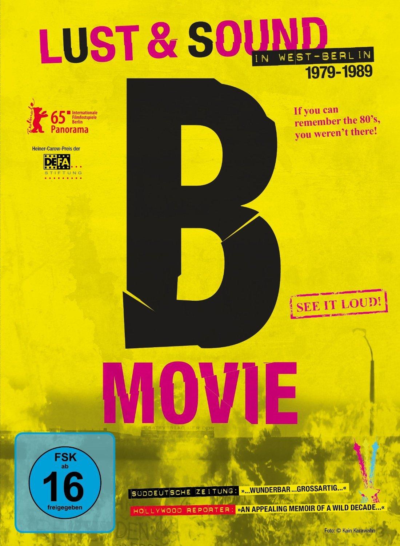 B-Movie.jpg