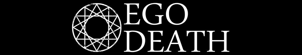 ego death.png
