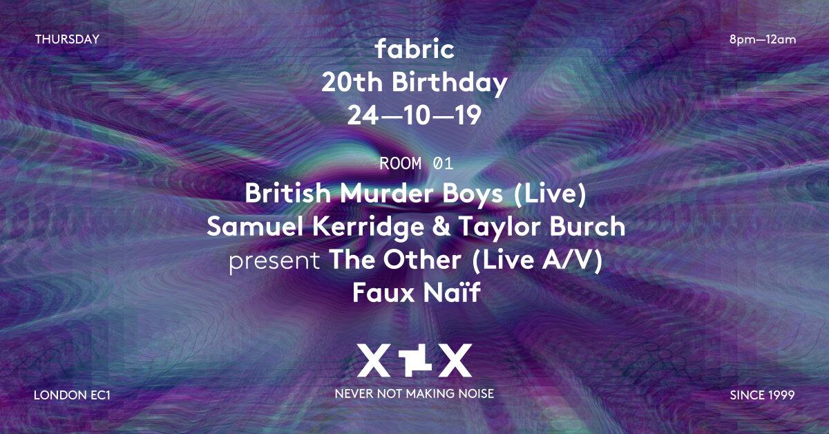10.24-FABRIC-XX-FB-EVENT.jpg