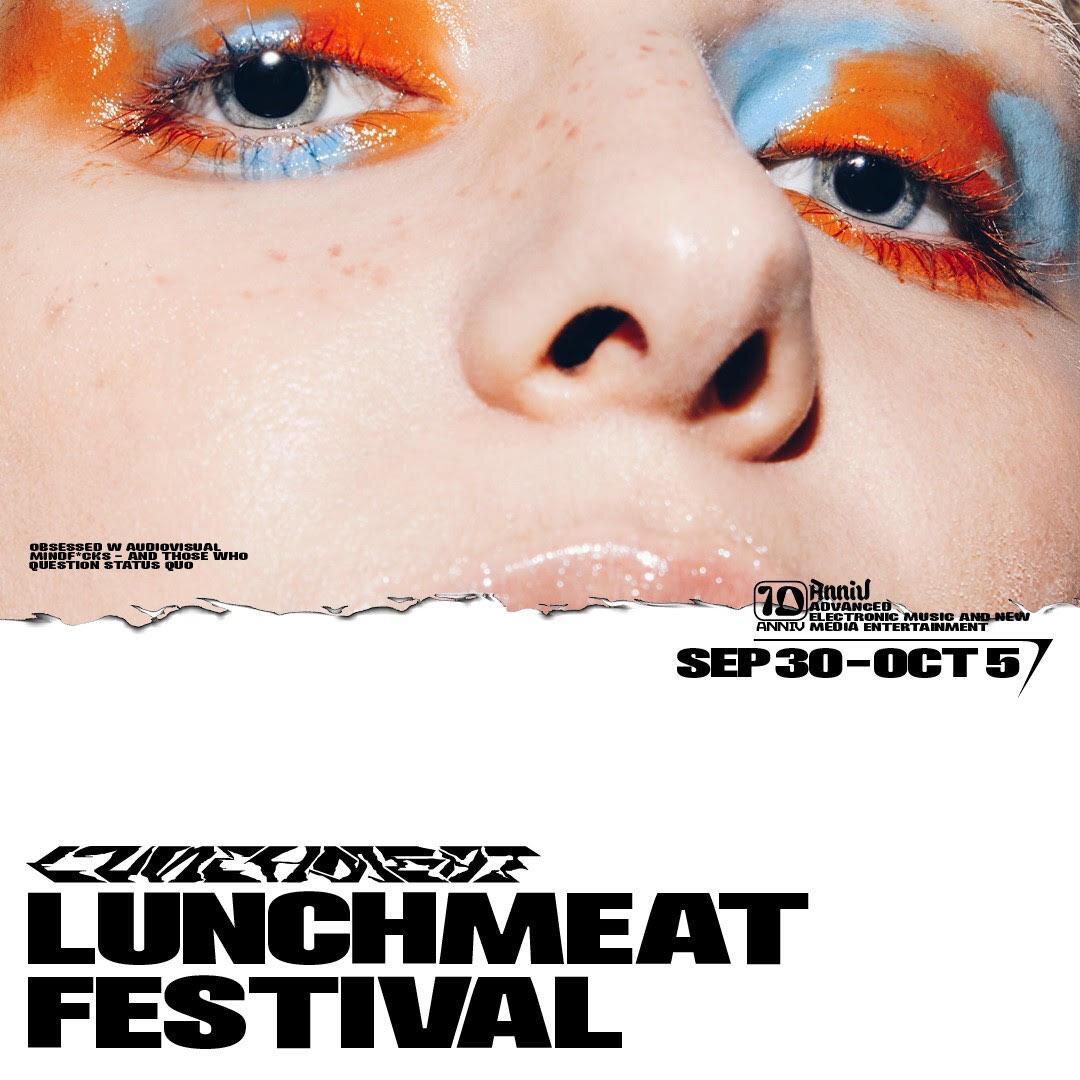 lunchmeat flyer.jpg