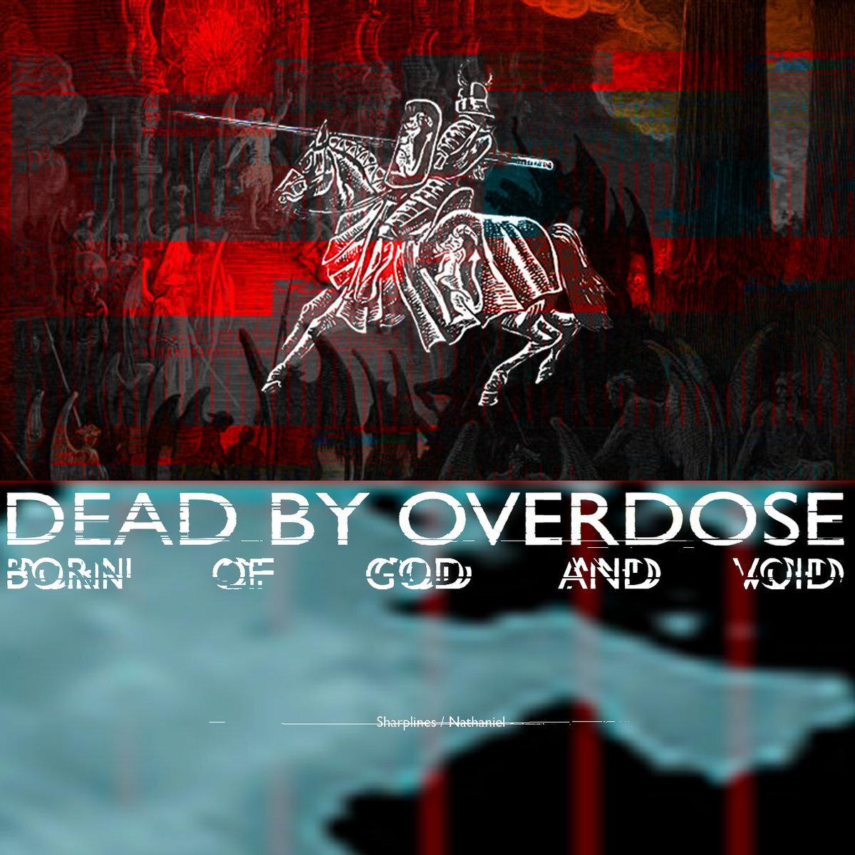 dead by overdose.jpg