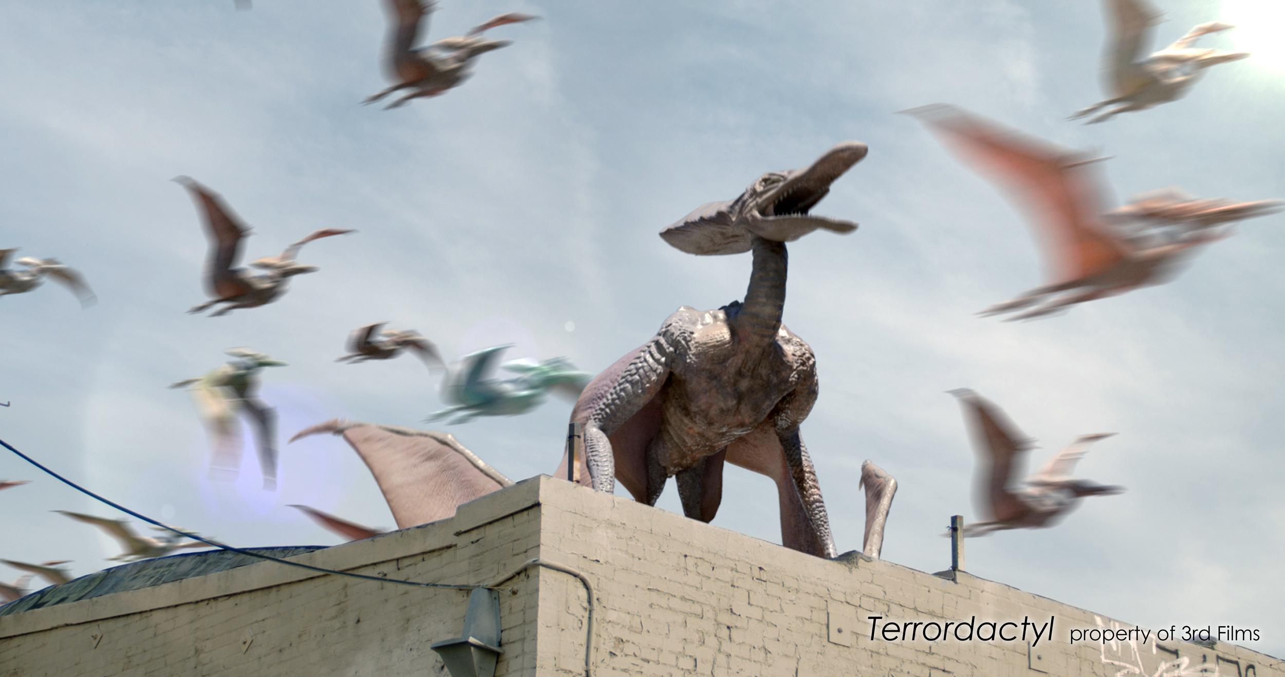 Terrordactyl_ProductionStills_01 copy.jpg