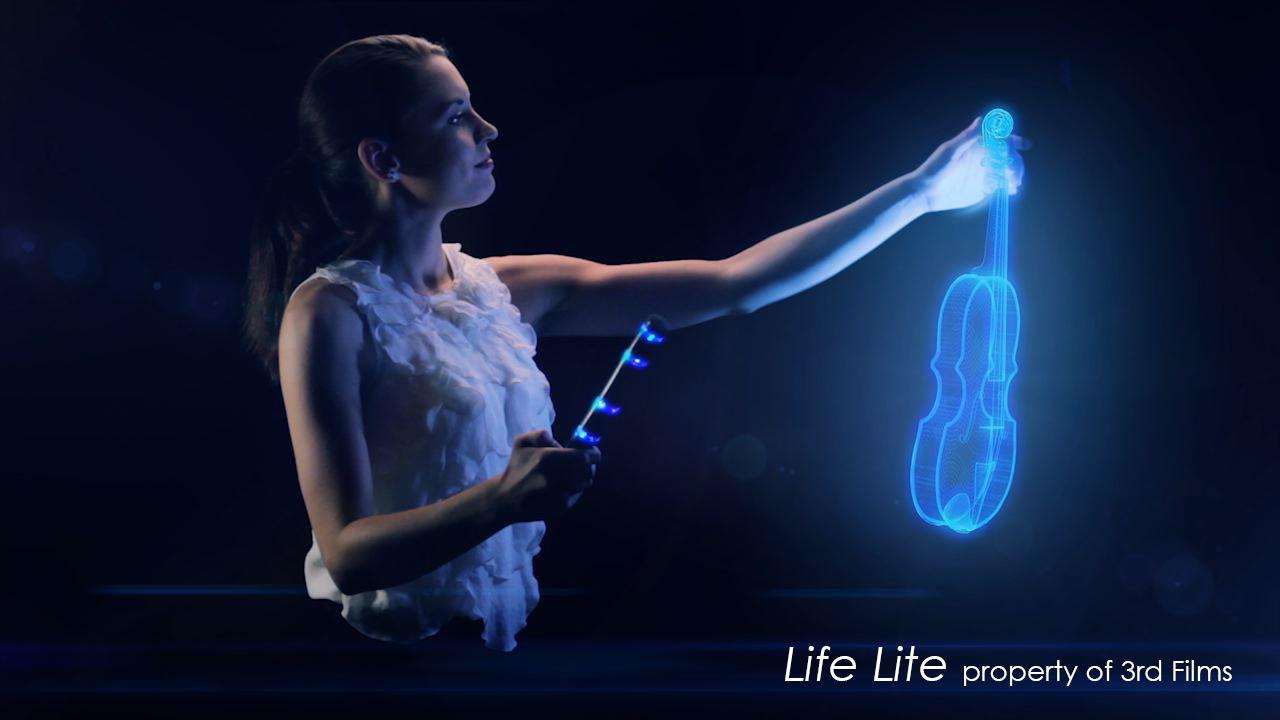 LifeLite_promo_final_v1.jpg