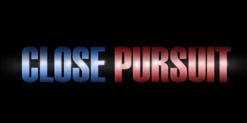 ClosePursuit_thumb.jpg