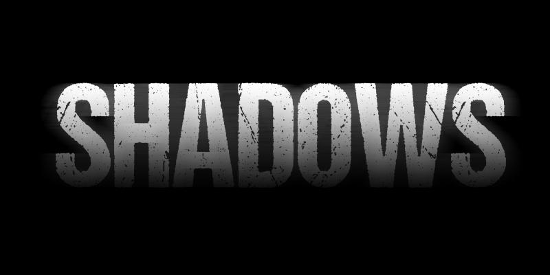 shadows_thumb.jpg