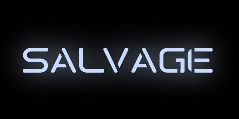 salvage_thumb.jpg