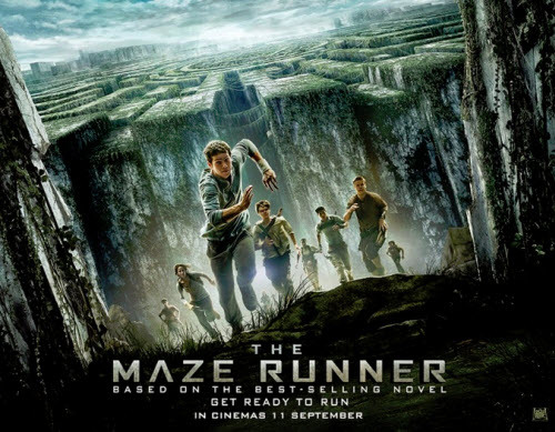 the-maze-runner-poster.jpg