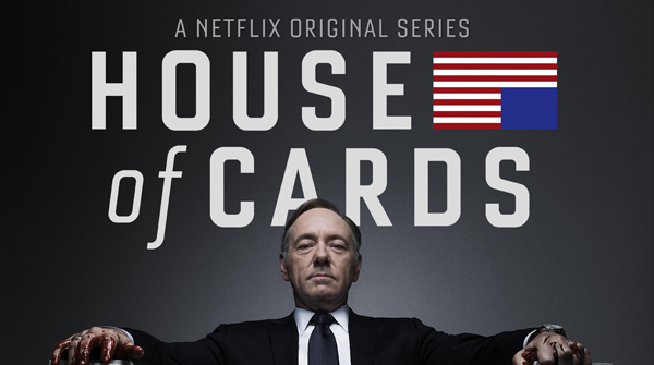 houseofcards_poster.jpg