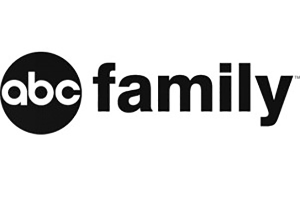 abc-family-logo.jpg