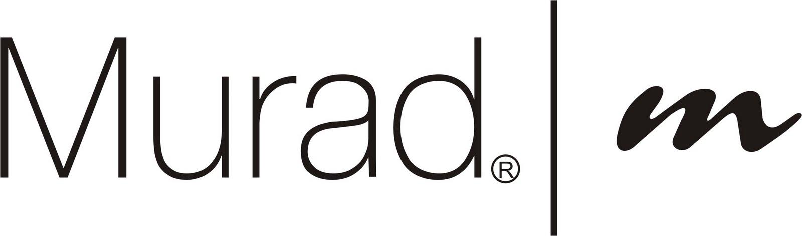 e613c-Murad_Logo.jpg