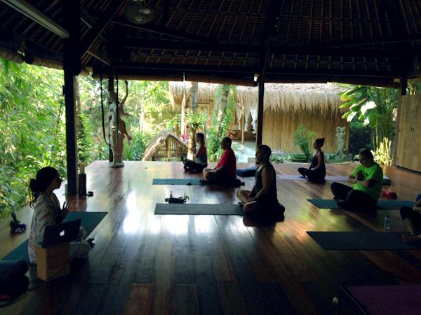meditation_1269.jpg