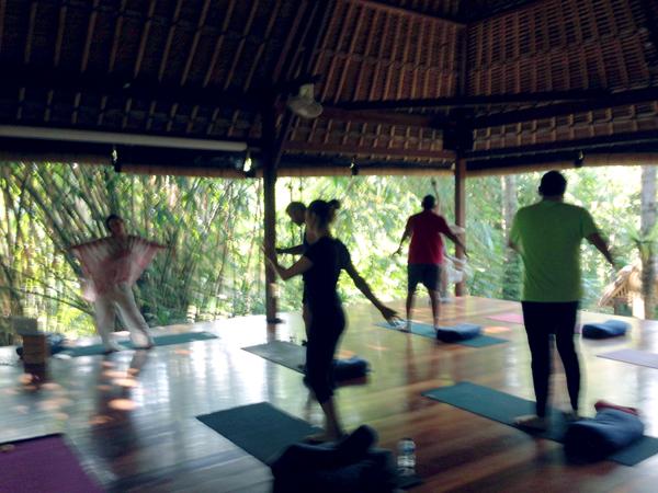 yoga dance_1253.jpg