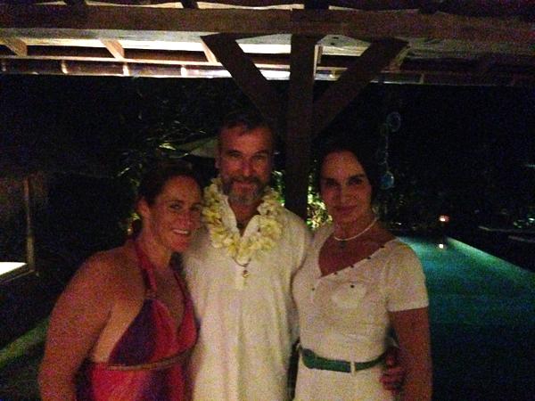 Michael, Alita & Gina_G-0926.jpg