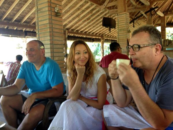 Pretty Libby, Steve & Phil_1151.jpg