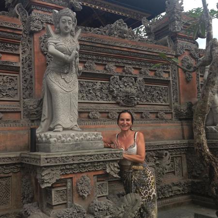 Bali & I_0781.jpg