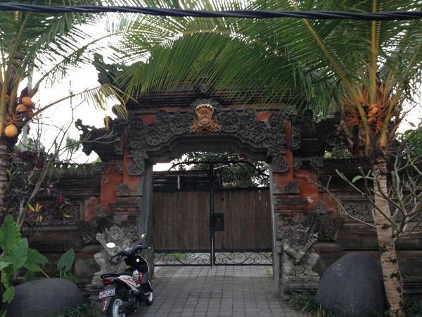double doors_0125.jpg