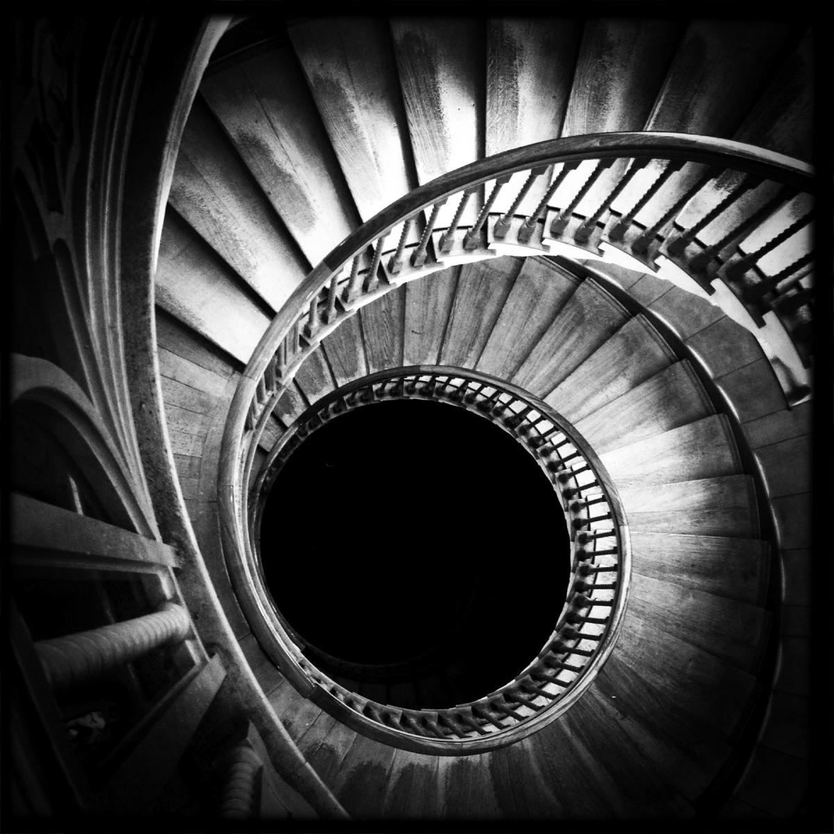 spyral staircase.jpg