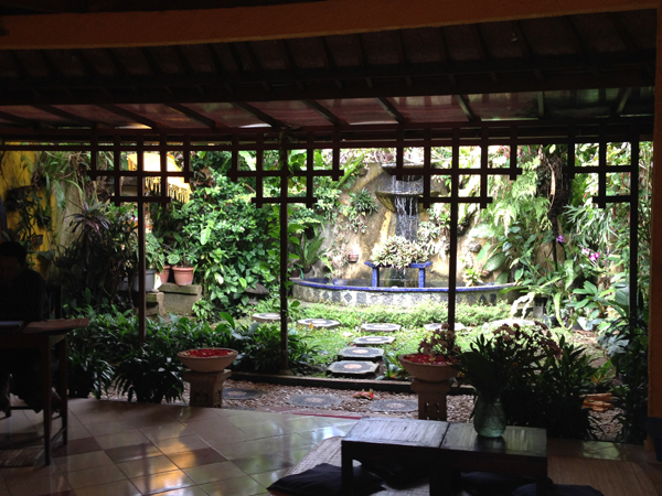 spa garden_0023.jpg