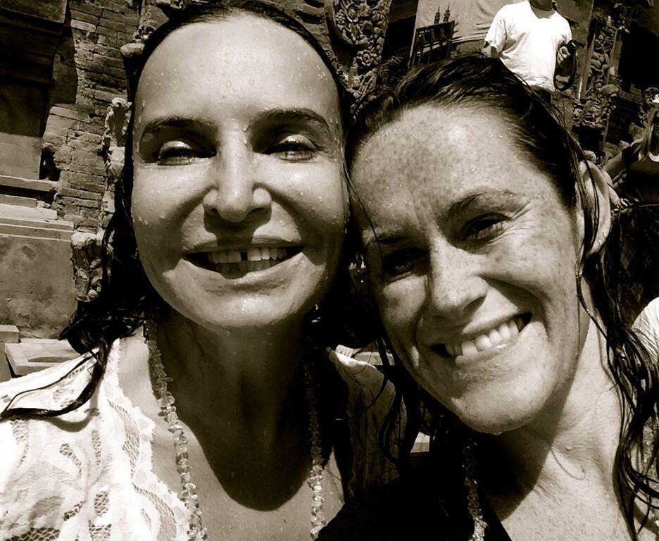 Gina & Alita.jpg