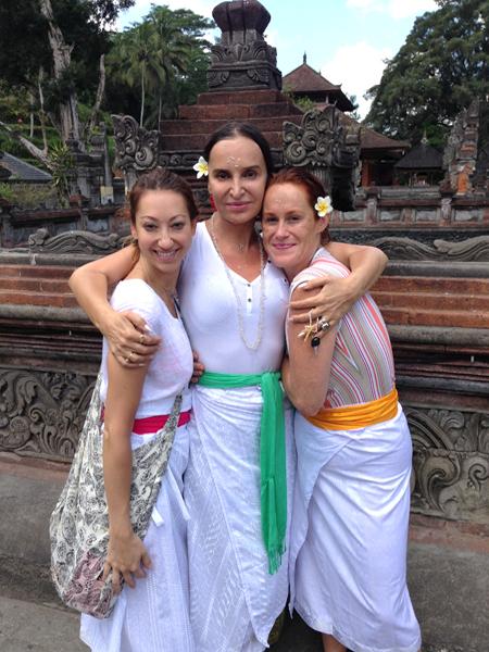 Gina, Libby, Alita_1075.jpg