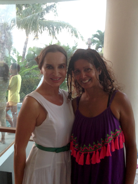 Gina&Manjula_0421.jpg