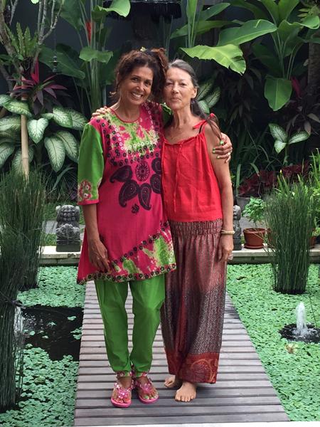 image2-Manjula & Sabine.jpg