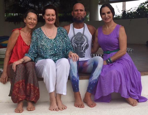 image3-1-Sabine, Natt, Daniel, Gina.jpg