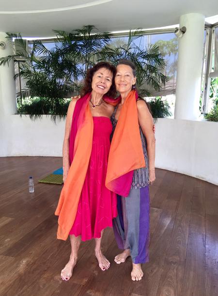 image1-2-Sohana & Sabine.jpg