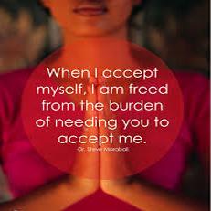 accept m:s.jpg