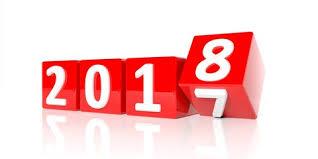 2017-18-dice.jpg